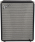 Preview: Fender Rumble 210 Cabinet