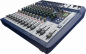 Mobile Preview: Soundcraft Signature 12