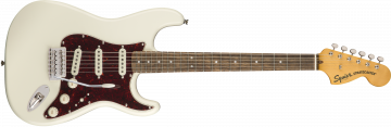 Squier Classic Vibe '70s Stratocaster OW