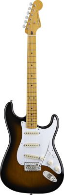 Squier Classic Vibe Stratocaster '50s 2CSB