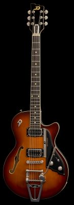 Duesenberg Starplayer TV  VB