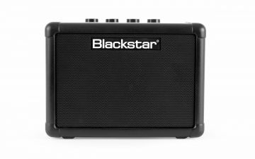 Blackstar Fly 3 Batterieamp