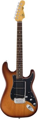 G&L Tribute S 500 TS