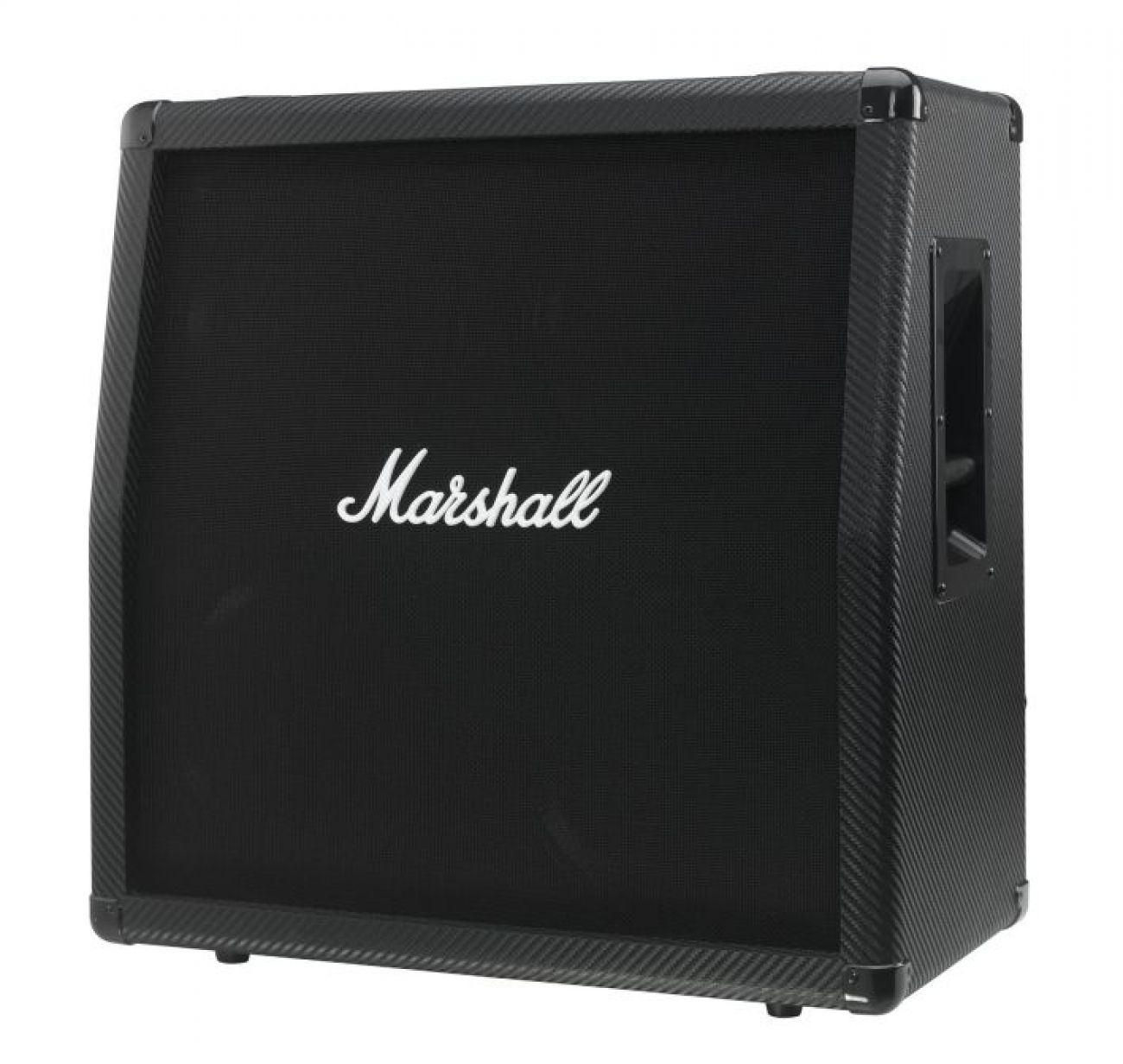 Marshall MG 412 ACF